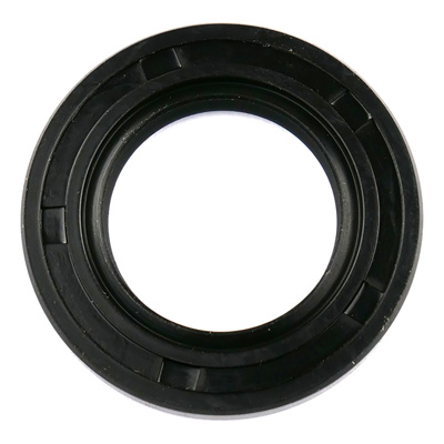 Replacement Honda 91201-890-003 Seal