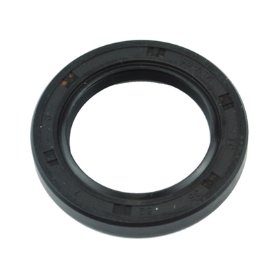 Replacement Honda 91201-ZE3-004 Seal