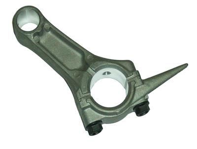 Replacement Honda 13200-ZE3-000 Connecting rod