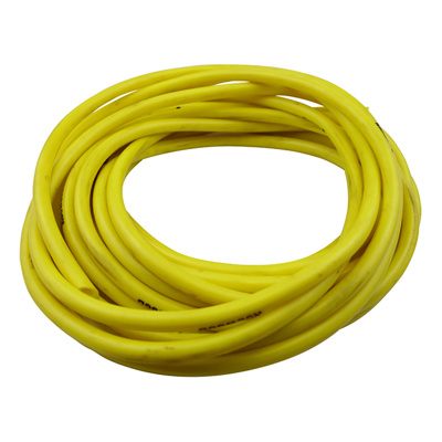 Fuel Hose 3.0mm x 5.5mm UV Resistant