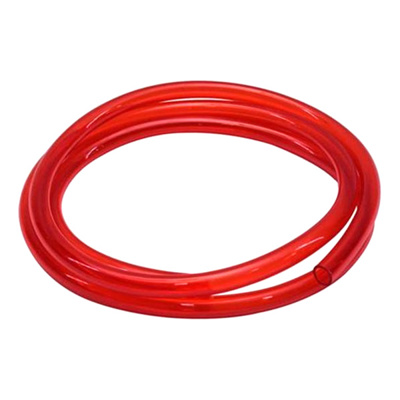 Fuel Hose 2.0mm x 4.0mm UV Resistant
