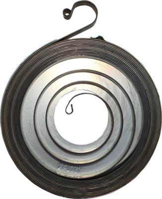 Replacement Stihl 1118 190 0600 Recoil Spring