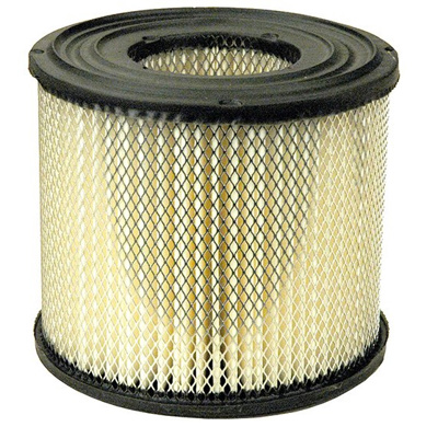 Replacement Briggs and Stratton 393957S Air Filter