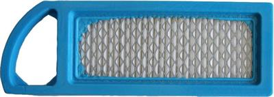Replacement Briggs and Stratton 795115 Air Filter