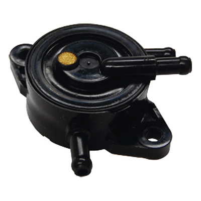 Replacement Briggs and Stratton 597338 Fuel Pump
