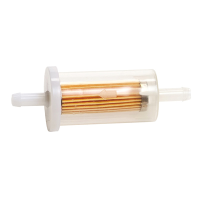 Replacement Briggs and Stratton 845125 Fuel Filter