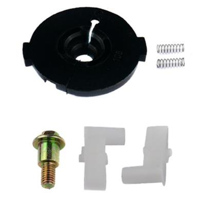 Replacement Briggs and Stratton Starter Pawl Kit