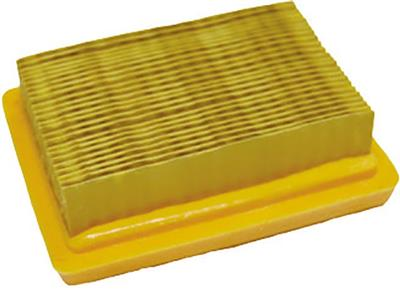 Replacement Stihl 4134 141 0300 Air Filter