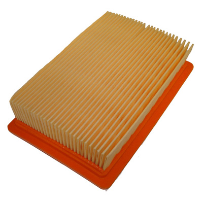 Replacement Stihl 4203 141 0301 Air Filter