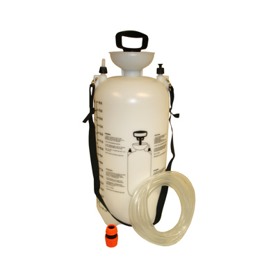 Water Bottle 16L