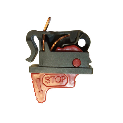 Replacement Husqvarna 506 31 86-02 Switch