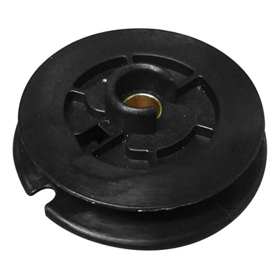 Replacement Stihl 0000 989 0516 Recoil Pulley