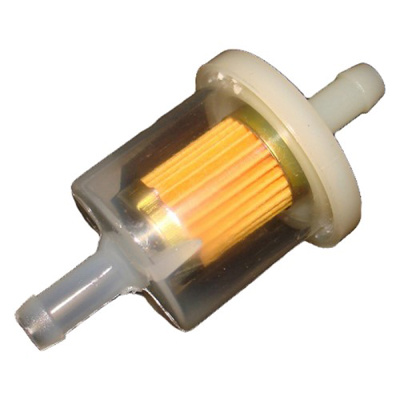 Replacement Briggs and Stratton 691035 Fuel Filter