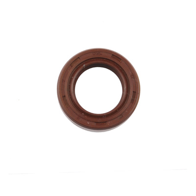 Replacement Honda 91202-HC5-005  oil Seal