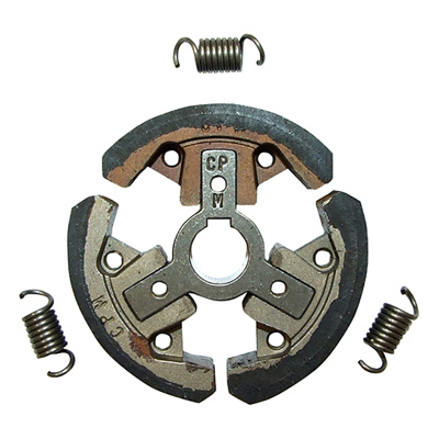 Replacement Stihl 1108 160 2002 Clutch