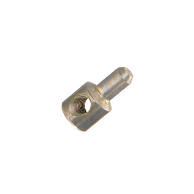 Replacement Stihl 1120 664 1500 Chain Adjuster