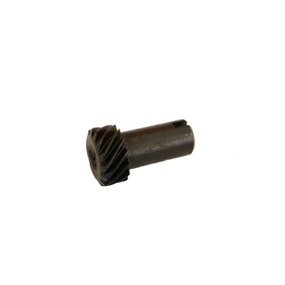 Tensioner Screw