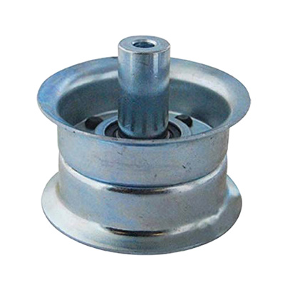 Replacement Flat Idler