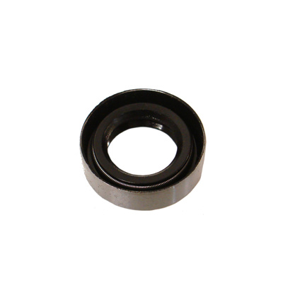 Replacement Stihl 9640 003 1570 Seal