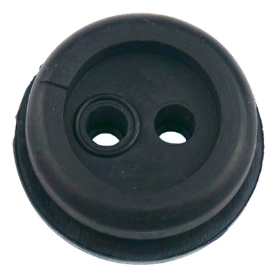 Replacement Fuel Grommet