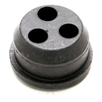 Replacement Echo V137000030 Fuel Grommet
