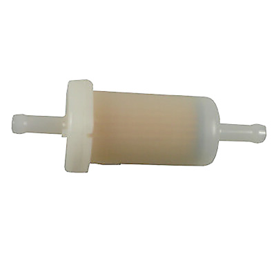 Replacement Honda 16910-Z6L-003 Fuel Filter