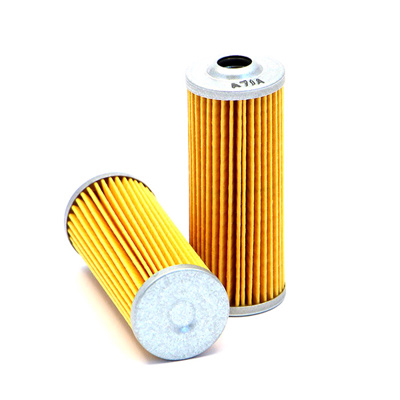 Replacement John Deere M801101 Fuel Filter