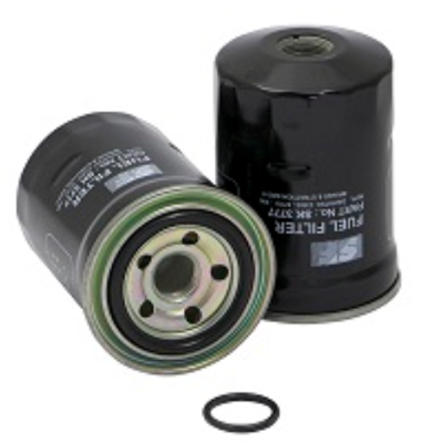 Replacement Briggs and Stratton 820311 Fuel Filter