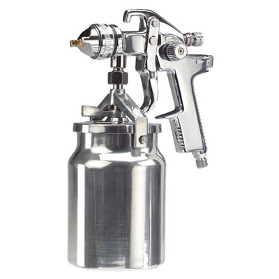 SIP 02136 Mirage HVLP Spray Gun