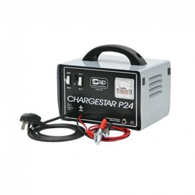 Charge Star P24