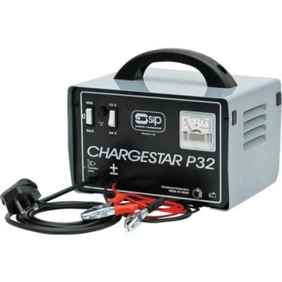 Charge Star P32.Pro Charger