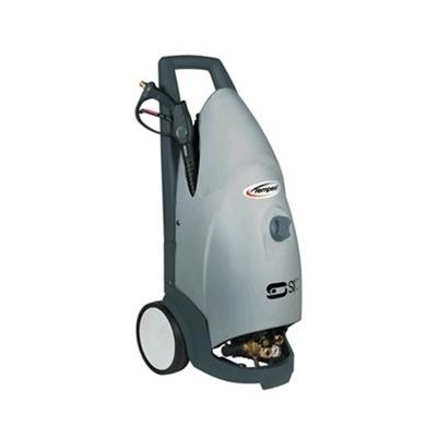 SIP 08936 P700/120 Electric Pressure Washer