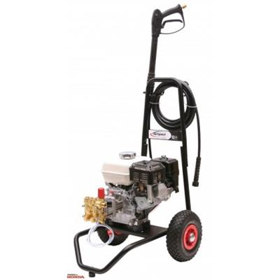 Pp660/150 Pro Pressure Washer