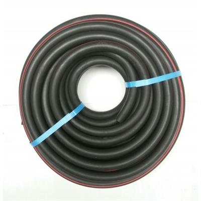 Coil Of 10mm Pulse Tubing