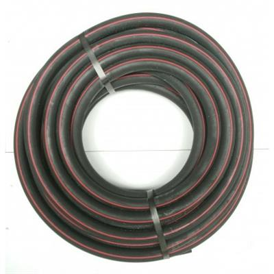 13.5mm Milk Tubing (Per Coil)
