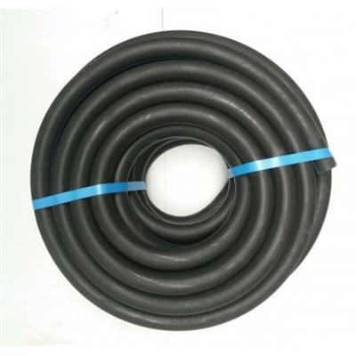 Coil Of 16mm Milk Tubing