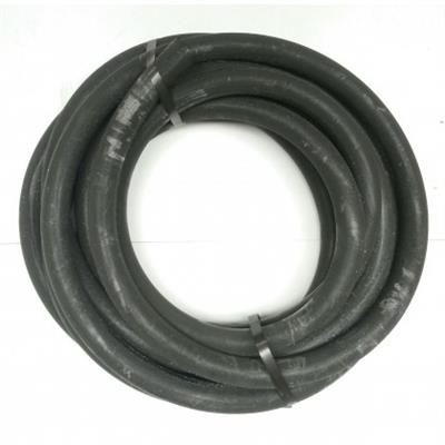 Coil Of 20mm Transfer Tubing