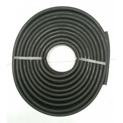 Twin Pulse Tubing 8 mm Per Rol