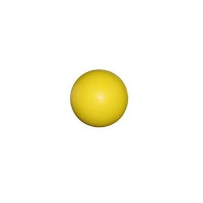 120mm Flotation Ball
