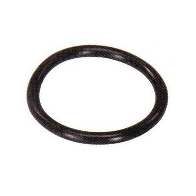 "6""Suction Ring"