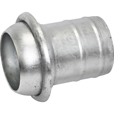 "6""Male Coupling"