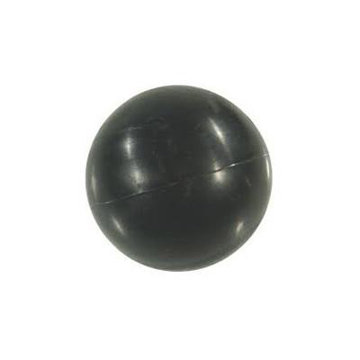 80mm Light Central Body Ball