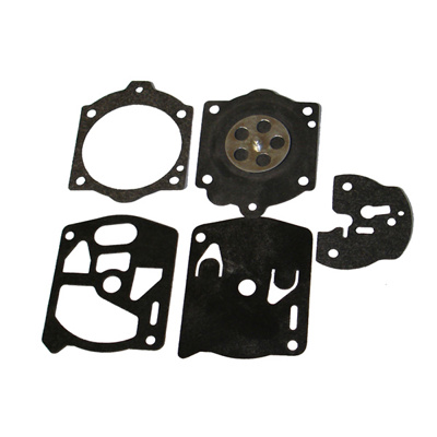 Replacement Walbro Diaphragm Kit