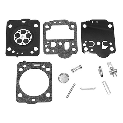 Replacement Zama Carb Kit (RB-149)