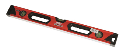 "Hilka 24""600mm Spirit Level"