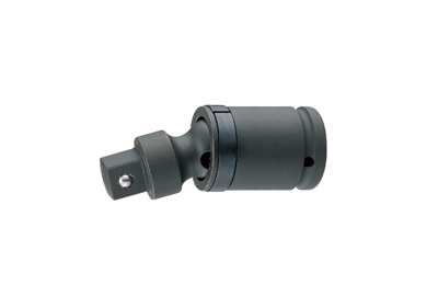 "3/4""Dr. Impact Universal Joint"