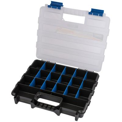 Assortment Organiser 10""