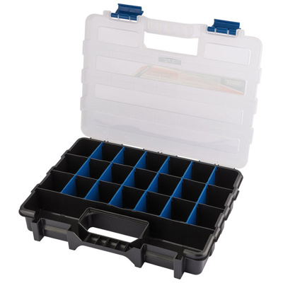 Assortment Organiser 12""