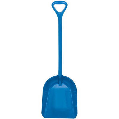 Multi Purpose H.D. Poly Shovel