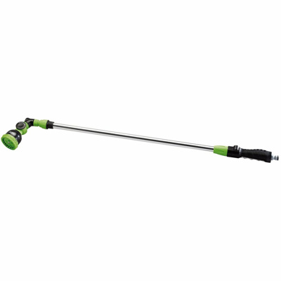 Draper Garden Spray Lance Ext.130cm